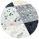 Terrazzo Tiles in Melbourne